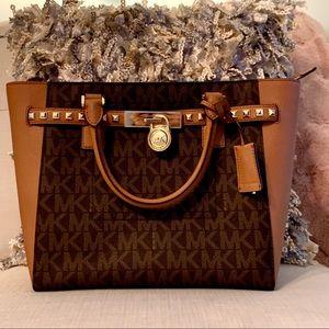 Michael Kors Bag like new